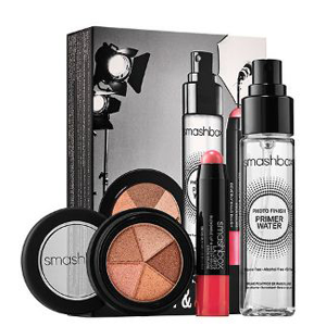 Sephora smash kits