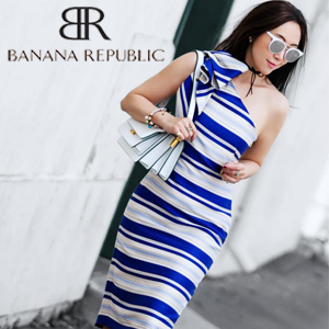 banana republic women1