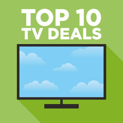 black-friday-tv-deals