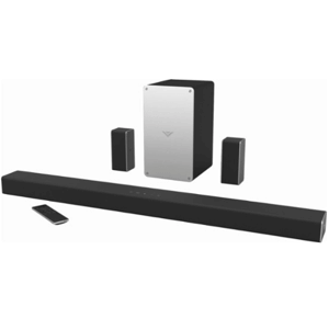 vizio-5.1-soundbar-home