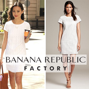 banana republic1
