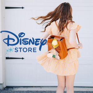 disney sale Autumn Sale