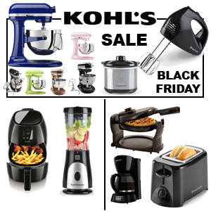 kohls black friday sale1