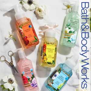 Bath & Body Handsoap1