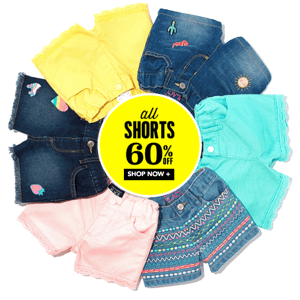 childrens-place-60-shorts