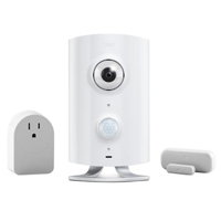 WiFi Security System Bundle