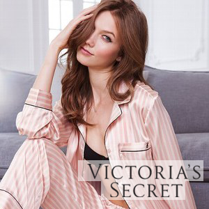 Victoria Secret Sleep