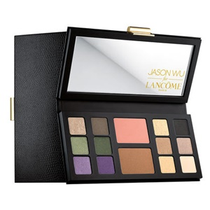 Select Eyeshadow Palettes Lancome