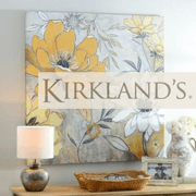 Kirkland's Canvas