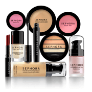 Sephora Coupon