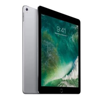 32 gb Apple iPad Pro Tablet