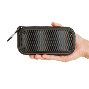 Shockproof Bluetooth Speaker