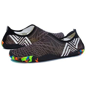 Quick-Dry Aqua Socks Lightweight Shoes