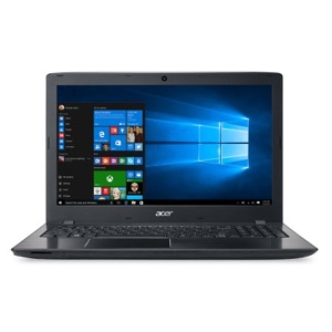 acer-aspire-e5-laptop