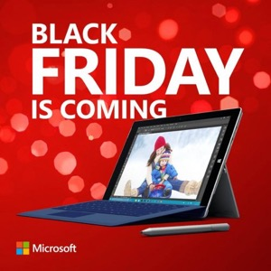 microsoft-store-black-friday-deals