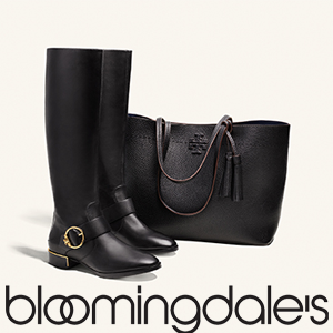 bloomingdales tory burch
