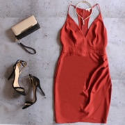 charlotte-russe-dress-sale
