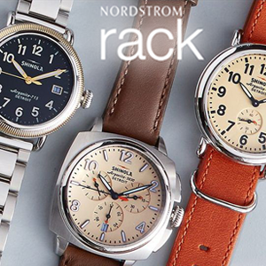 Nordstrom Rack Watches