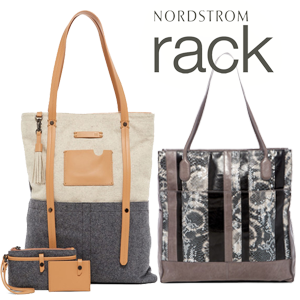 Nordstrom rack handbags