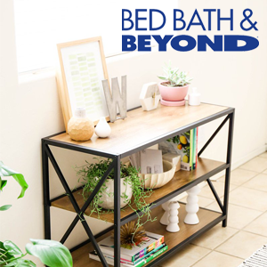Bed Bath Beyond2