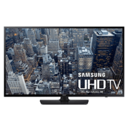 Samsung 55 Inch Black Friday