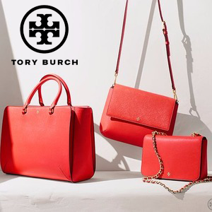 Select Handbags tory burch