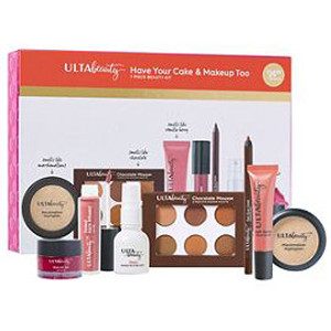 Ulta summer kit