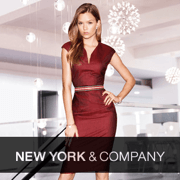 new-york-company-nyc-dress
