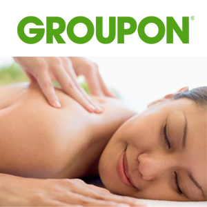 Groupon Super sized sale
