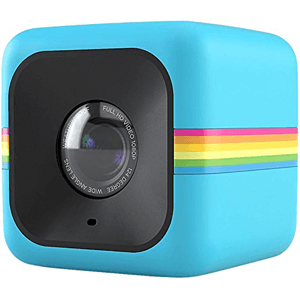 Polaroid Cube Video Camera