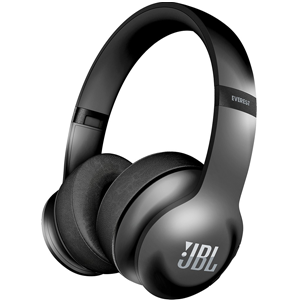 JBL Everest Elite Wireless Headphones