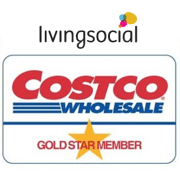 Costco Cash Card Deal