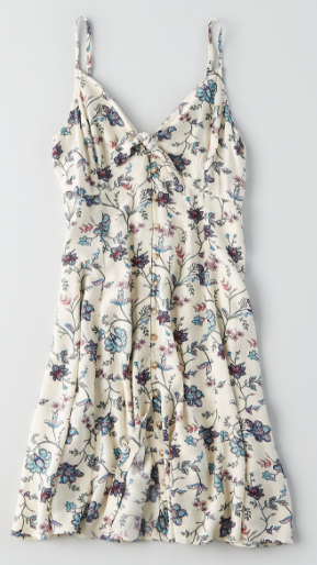floral-dress-ae