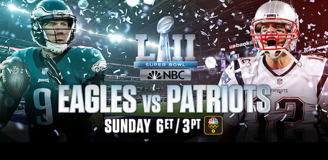 super-bowl-lii-eagles-patriots