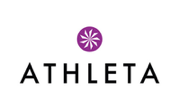 all Athleta Coupons