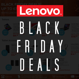 lenovo-black-friday-deals
