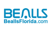 all Bealls Coupons