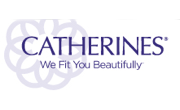 all Catherines Coupons