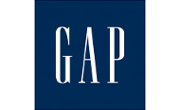 all Gap Coupons