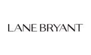 all Lane Bryant Coupons