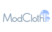 Modcloth has a referral program that pays you and your friend instant cash savings with their first purchase. seriespedia.ml also has the latest Modcloth coupons, whether offered from their emails, website, apps, or social media%(61).