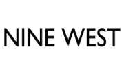 all Nine West Coupons