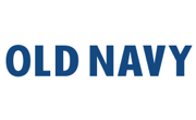 all Old Navy Coupons