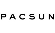 all PacSun Coupons