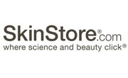 all Skin Store Coupons