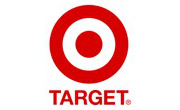 all Target Coupons
