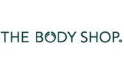 all The Body Shop Coupons